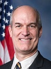 Rick Larsen 116th Congress official photo (cropped).jpg