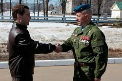 Dmitry Medvedev {amp}amp; Anatoly Lebed 4 April 2011-1.jpeg