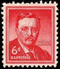 Issue of 1955
