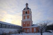 Церковь Богоявления (Переславль-Залесский, 2009)