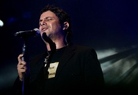 "Alejandro Sanz is the featured artist in ""La Tortura"" released in 2005, after Shakira and Sanz recorded ""Te Lo Agradezco, Pero No"" launched in 2007."