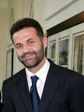 Khaled HosseiniPhysician known for setting forth medicine in Afghanistan for the George W. Bush administration, the United Nations, and production of novels such as The Kite Runner (MD, Medicine)