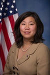 Grace Meng Official Congressional Photo.jpg
