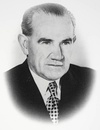 J. J. Cahill, NSW Minister for Local Government official portrait, 1944.jpg
