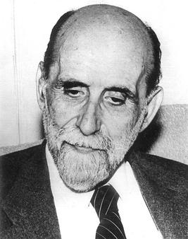 Хуáн Рамóн Химéнес / исп. Juan Ramón Jiménez