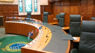 Judicial Committee of the Privy Council.