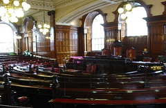 Town Hall Liverpool council chamber.jpg