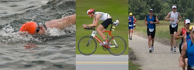 Tri swim bike run.jpg