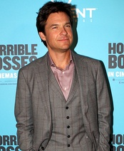 Jason Bateman, Best Actor in a Television Series – Musical or Comedy winner