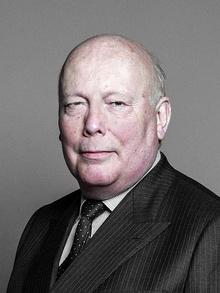 Official portrait of Lord Fellowes of West Stafford crop 2 (color corrected).jpg