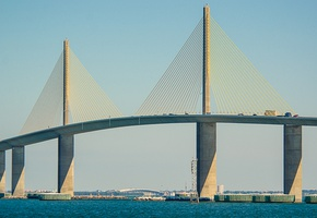 SunshineSkywayBridge-4SC 6643-15.jpg