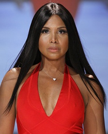 "An entirely new song entitled ""A Change in Me"" was written specially for Toni Braxton when the R&B singer joined the production in the role of Belle in 1998, and has been included in the musical ever since."