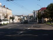 Vitebsk street.jpg