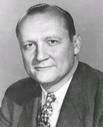 William F. Knowland headshot.jpg