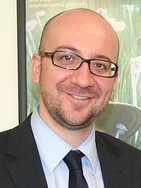 Charles Michel Prime Minister since 2014