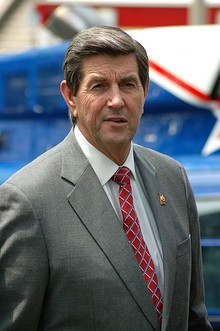 Governor Bob Riley.jpg