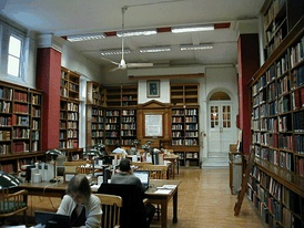 Image-Bsa athens library.jpg