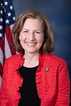 Kim Schrier Official Portrait 116th Congress.jpg