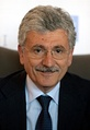 Massimo D'Alema1998–2000 (1949-04-20) 20 April 1949 (age 70)