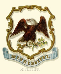 Mississippi state coat of arms (illustrated, 1876).jpg