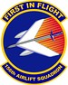 156th Airlift Squadron emblem.jpg