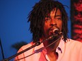 Seu Jorge is: 85.1% African, 12.9% European and 2% Amerindian