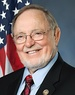 Don Young, official 115th Congress photo portrait (cropped).jpg