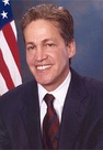 Norm Coleman congress cropped.jpg