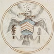 US Great Seal Charles Thomson Preliminary Design.jpg
