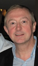 Westlife was managed by Louis Walsh.