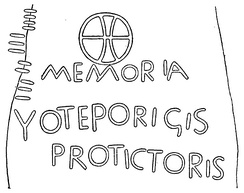 "Rubbing of a 6th-century stone inscription in Latin found in West Wales in 1895: ""Monument of Voteporigis the Protector"".[33] According to Thomas Charles-Edwards, the inscription provides ""decisive evidence"" of how long Vulgar Latin was spoken in this part of Britain.[34]"