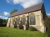 St Mary the Virgin's Church, Little Dunmow, Essex, England.jpg