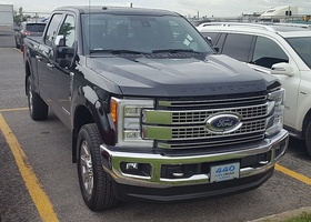 '17 Ford Super Duty F-250 Crew Cab.jpg