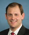 Andy Barr 113th Congress.jpg