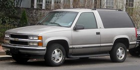 Chevrolet Tahoe 2-door.jpg