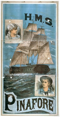 Poster, c. 1879