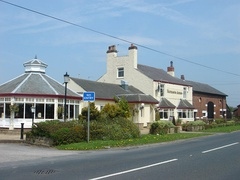 Farmers Arms - geograph.org.uk - 166323.jpg