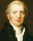 Robert Jenkinson, 2nd Earl of Liverpool by Sir Thomas Lawrence (cropped).jpg
