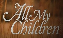 All My Children Opening 2013.jpg