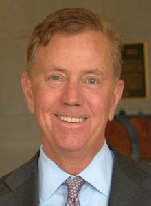 Governor Ned Lamont of Connecticut, official portrait (cropped).jpg