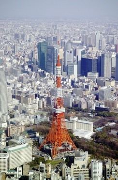 """City proper"" is often misused to refer to the city center. The city proper of Tokyo includes islands nearly 2000 km away"