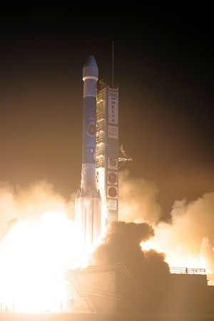 310th Space Wing GPS Satellite Launch.jpg
