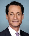 Anthony Weiner, official portrait, 112th Congress.jpg