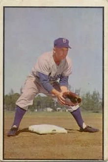 BobbyMorgan1953bowman.jpg