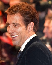 Clive Owen, Best Supporting Actor winner