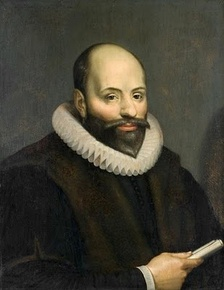 Jacobus Arminius was a Dutch Reformed theologian, whose views influenced parts of Protestantism. A small Remonstrant community remains in the Netherlands.
