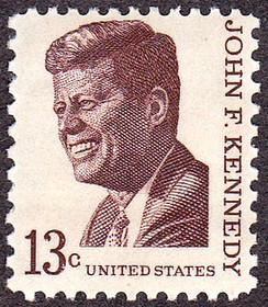 Issue of 1967