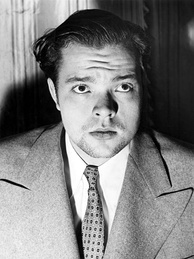 "Welles's 1938 radio broadcast of ""The War of the Worlds"" caught the attention of RKO"