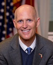 Rick Scott (cropped).jpg