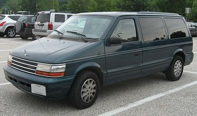 2nd-Plymouth-Grand-Voyager.jpg